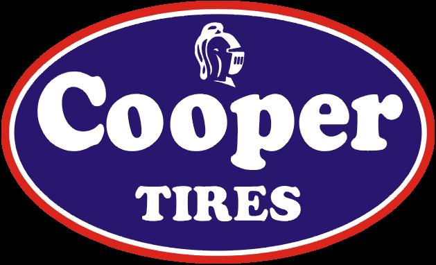 Cooper Tyres Gladstone QLD