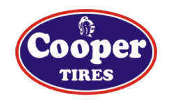 Cooper Tires products at Gary Lenz Mechanical Gladstone